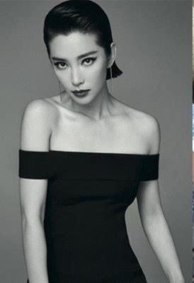 娛樂圈年近50仍沒男人敢追的十大絕色女星!第4位真的太可惜了